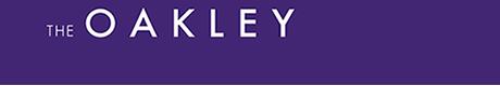 The Oakley Shee Partnership Logo